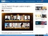 Top 10 Martech Thought Leaders Insights – 2020 Roundup