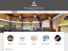 https://www.martinsburgadventist.org