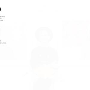 Martin Stranka - Fine Art Photographer