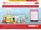 Best Packers And Movers Jalandhar