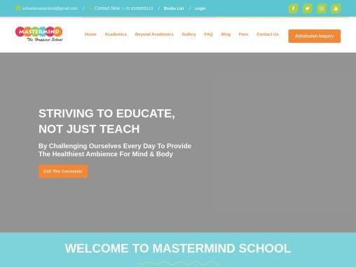 Best play school in Indore |Playschool |Primary School in Indore |Pre Primary School |Best School in