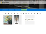 Largest Art and Fine Art Collection On planet | Masterpiece Online