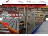 Best Pallet Racks Manufacturers