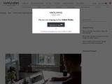 10 Best Online Rug/Carpet Store In India In 2021