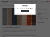 My 7 Favorite Carpet Colors Trends In 2021
