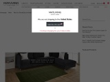 Mat Living India- Online Rugs & Carpet Store