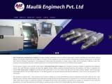 CNC Turned parts Gujarat | CNC Turned parts manufacturer in Gujarat  | CNC turned parts in Gujarat