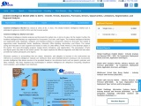 Global Ambient Intelligence Market