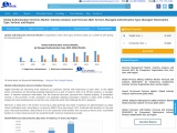 Global Authentication Services Market