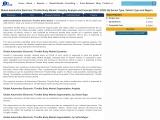 Global Automotive Electronic Throttle Body Market
