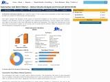 Global Automotive Hub Motor Market