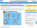 Biomarker Technologies Market: Industry Analysis