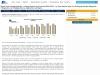 Global Cider Packaging Market