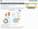 Global Compressor Oil Market worth US $ 16.2 billion by 2026