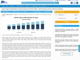 Global Copper Sulfate Market- Industry Analysis