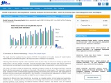 Global Corporate E-Learning Market