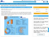 Digital Logistics Market: Industry Analysis and Forecast (2021-2027)