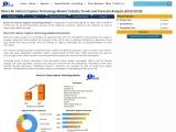 Global Direct Air Carbon Capture Technology Market was valued