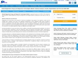 Global Epigenetics Drugs and Diagnostic Technologies Market