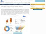 Fertigation Control System Market Analysis and Forecast (2021-2027)