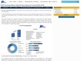 Global FinFET Technology Market