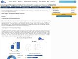 Global Game Engine Management Market