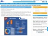 Global Higher Education Market