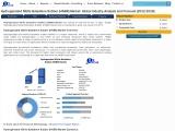 Global Hydrogenated Nitrile Butadiene Rubber (HNBR) Market