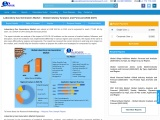 Laboratory Gas Generators Market – Industry Analysis and Forecast (2019-2027)