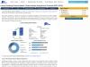 Global Luxury Plumbing Fixtures Market