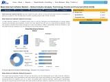 Global Male External Catheter Market Overview: 2020-2026