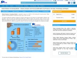 Global Newborn Screening Market – Industry Analysis and Forecast (2019-2026)