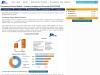 Global Occupancy Sensor Market