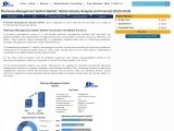 Global Pharmacy Management System Market