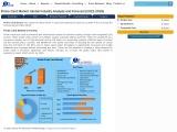 Global Probe Card Market – Industry Analysis