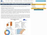 Global Rehabilitation Equipment Market