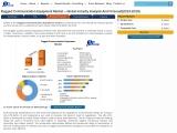 Global Rugged Communication Equipment Market Product Defination: 2020-2027
