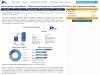 Global Turbomolecular Pumps Market