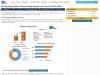 Global Web Marketing Market