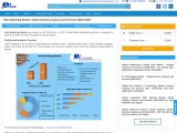 Global Web Marketing Market – Industry Analysis and Forecast (2019-2026)