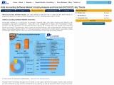 India Accounting Software Market