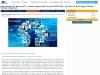 India Industrial IoT Market (IIoT)