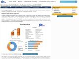 Marine Engines Market – Analysis and Forecast (2019-2026)