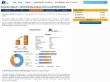 Paraxylene Market – Global Industry Analysis and Forecast (2019-2026)