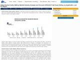 Sodium Sulfur Battery Market-Industry Analysis and forecast 2019-2027