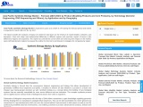 Asia Pacific Synthetic Biology Market