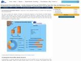 UK Residential Dehumidifier Market