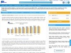 Middle-East Ventilator Market