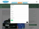 Automobile Relocation Services