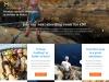 Rock climbing, Offroad biking, Kayaking and Trekking in Malta by MC Adventure